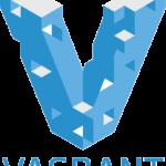 Vagrant を使うと仮想マシン構築がすごいラク!まずはインストールしよう!