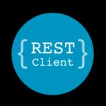 Rest Client Thumbnail